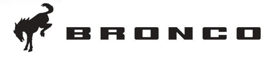 New TRX-4 2021 Ford Bronco and Pro Scale Accessories