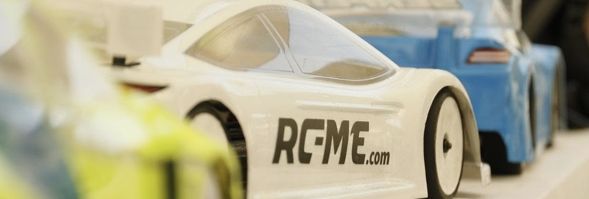 RC ME UAE RC 7th Night of May Coverage