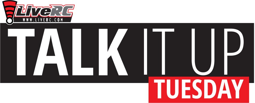Talk It Up Tuesday: The Dirt 40+ Rule