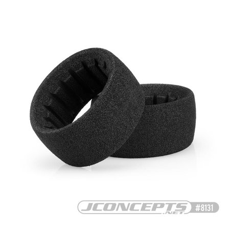 New JConcepts RM2 Hard Density Closed Cell Inserts