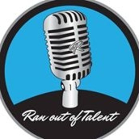 Ran Out of Talent: Episode 80